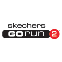 sketchers_go_run2.jpg